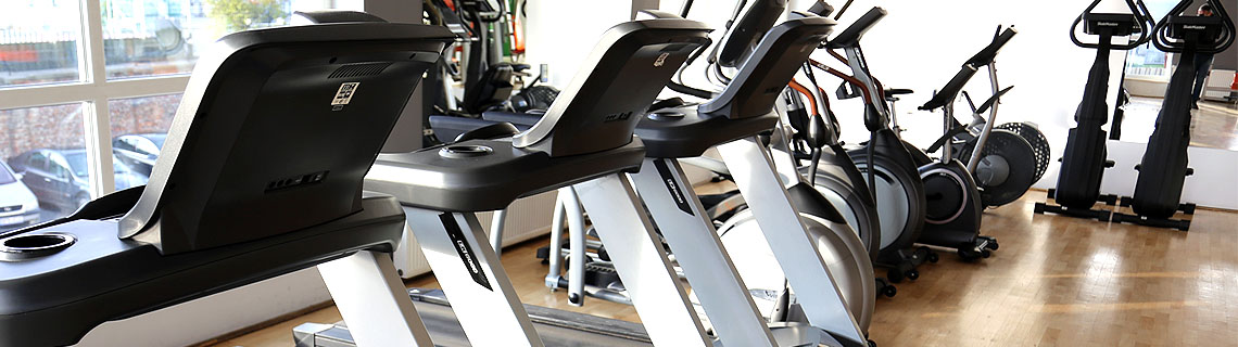 Banner_WWW_Fit-1